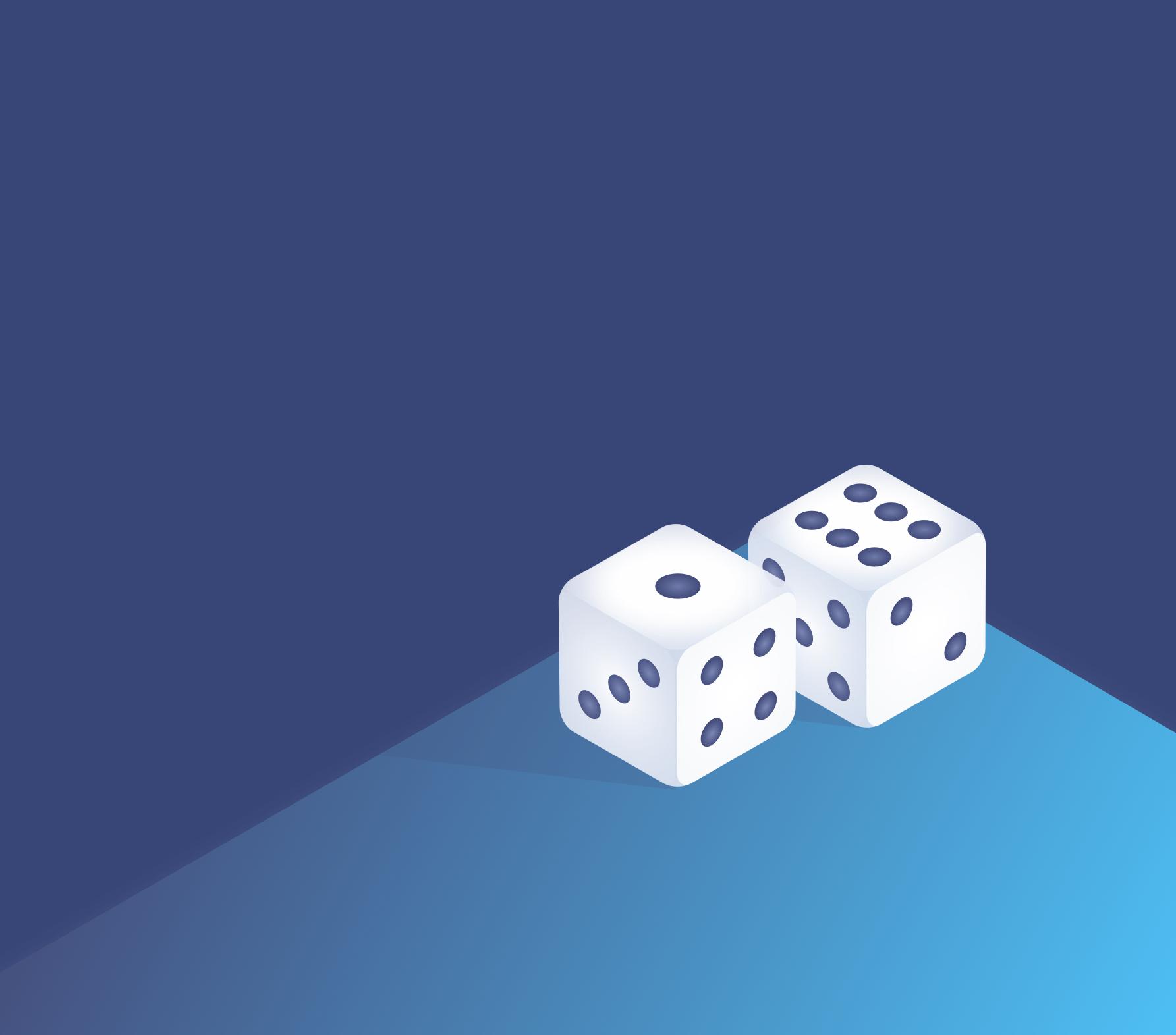 betterteams_dice_square